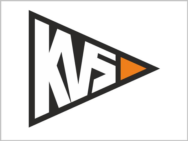 Группа компаний «КВС»