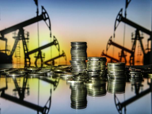 [Фонтанка.Офис]: как по экономике России ударил мировой кризис