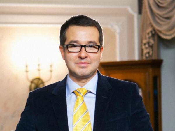 [Фонтанка.Офис]: насколько рентабелен сегодня гостиничный бизнес в России