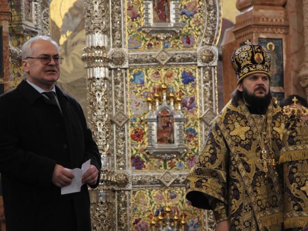 Самые влиятельные люди в петербургской культуре