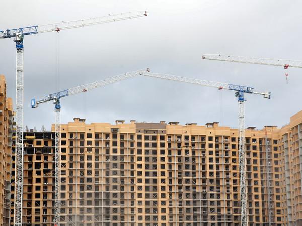 [Фонтанка.Офис]: Можно ли доверять рейтингам недвижимости?