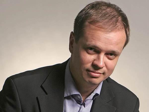 [Фонтанкa.Офис]: Отказ раскрыть архивы НКВД-КГБ 1917-1991 годов будет оспорен в суде – адвокат Иван Павлов