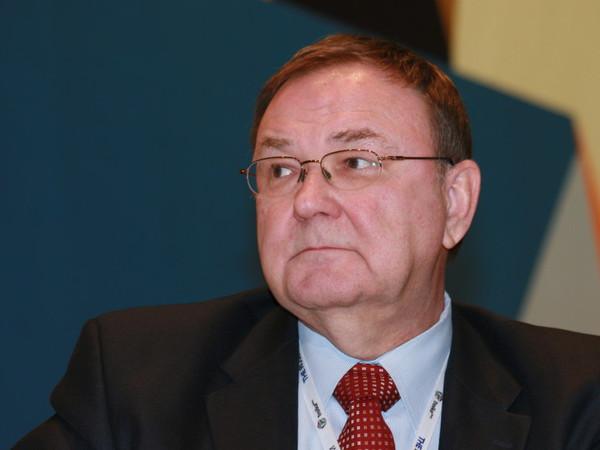 Михаил Крутихин: Нефтяники прибегнут к варварским методам