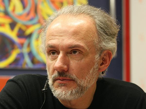 Олег Нестеров: о чем говорят планеты