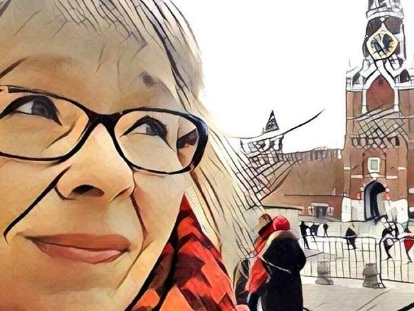 """Финский взгляд: Что в Суоми думают о """"российской угрозе"""""""