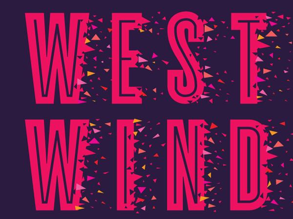 "На фестивале West Wind покажут претендентов на ""Оскар"""