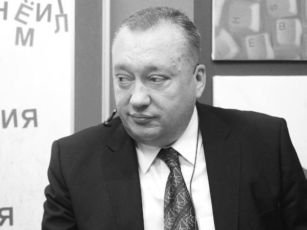 Вадим Тюльпанов: Депутатам тоже свойственны эмоции