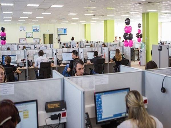 Tele2 отмечает 10-летие запуска единой службы поддержки клиентов
