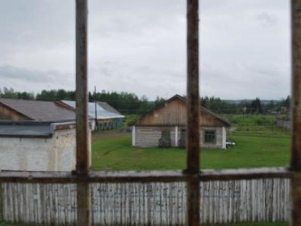 «Пермь-36»: музей ГУЛАГа и Минкульта