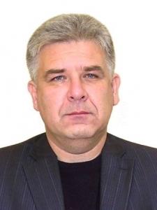 Александр Рузанов