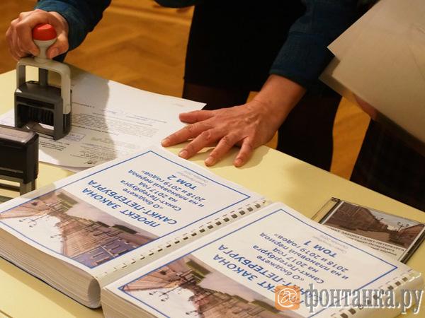 Зарплаты Полтавченко не хватило на проезд