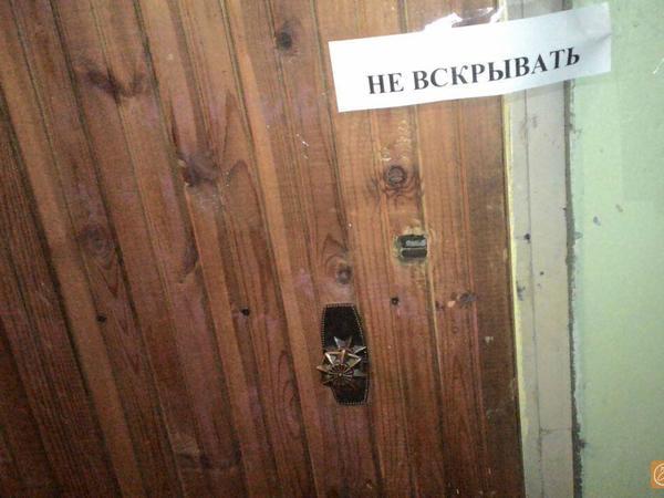 Соседи о задержанных в Петербурге ИГИЛовцах: вежливые такие, в такси работали
