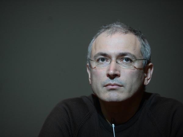 """Финский взгляд: Ходорковский, Трамп и """"финский Улюкаев"""""""
