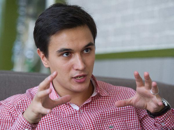 Владислав Жуковский: Мы наблюдаем за элитарными разборками на фоне истощения «кормовой» базы
