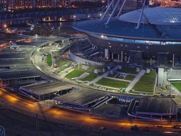 Счет на табло: Куда ушли 50 млн со строительства стадиона?