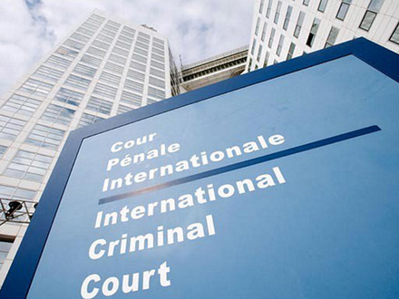 Боится ли Путин Международного уголовного суда