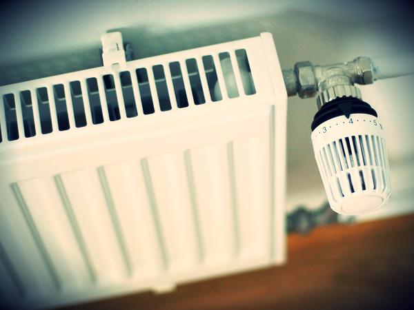Энергоэффективный дом: рекламный трюк или реальная экономия?