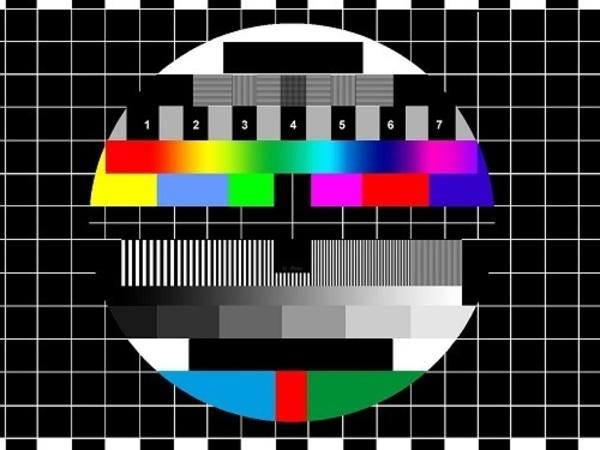 Как смотреть ТВ, не потерять рассудок, прославиться и заработать