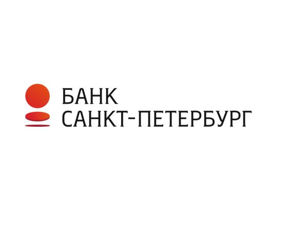Банк «Санкт-Петербург» предоставил кредит на поставку 50 автобусов для Саранска