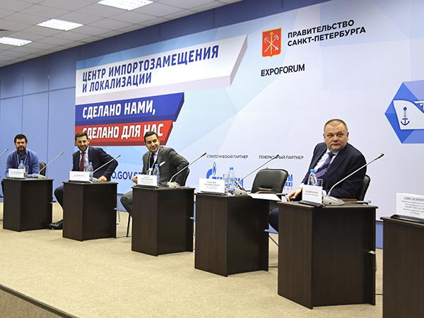 Петербургские застройщики и архитекторы разошлись во взглядах на будущее