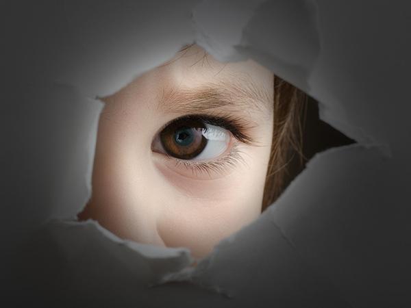 Молчание матери-героини ценою в Настю
