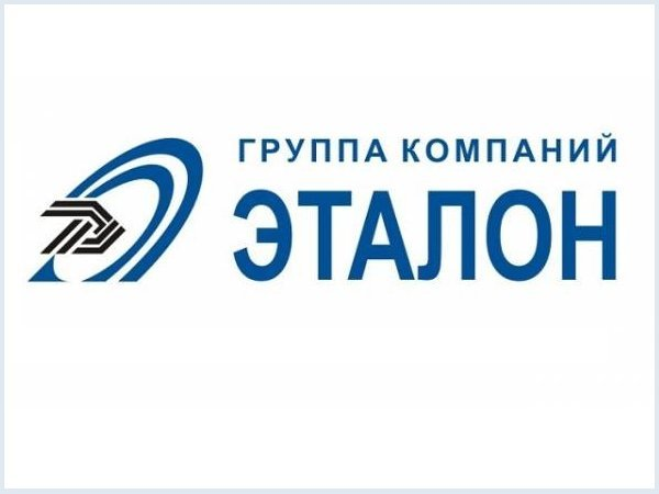 ГК «Эталон» приобрела новый проект в Москве