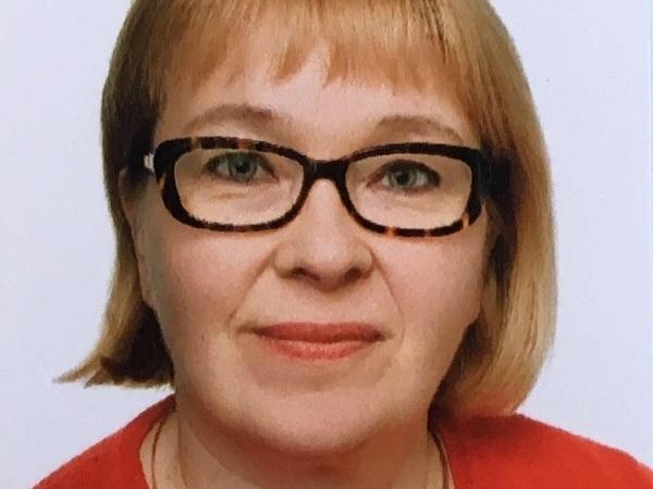 Финский взгляд: Коррупционный скандал с премьером