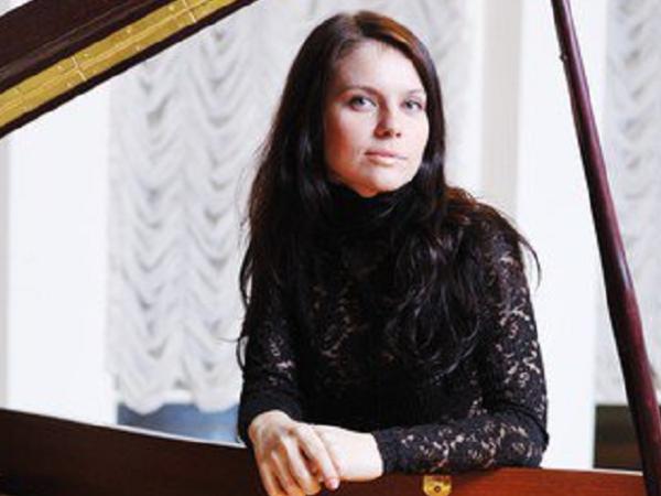 """Фортепиано """"для чайников"""": Как понять и полюбить музыку?"""