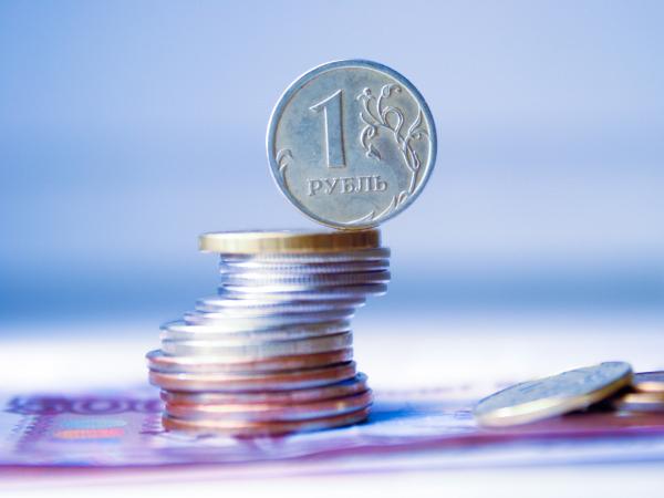 Конкурс от «Фонтанки»: «Что можно сделать за рубль»