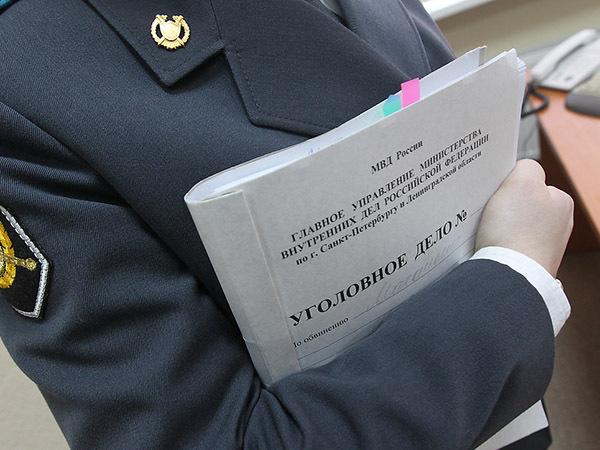 Судебный детектив в деле фарммагната Балазовского
