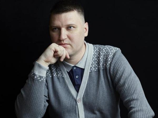 [Фонтанка.Офис]: Артем Козлюк: Закон о госконтроле Интернета — шаг к отключению от Всемирной Сети