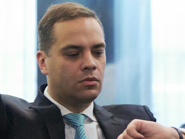 Владимир Милов: Договоренность о заморозке добычи нефти - пиар-ход