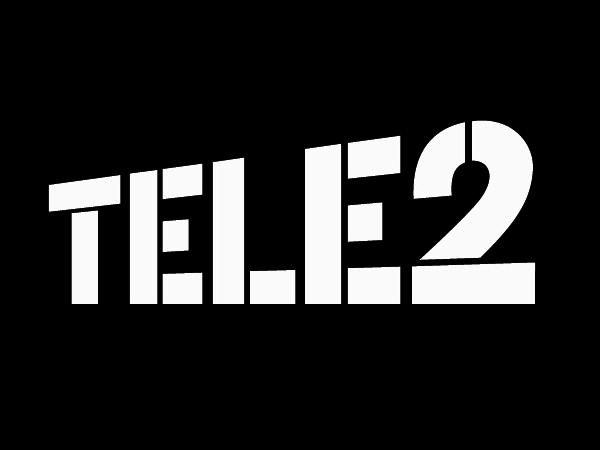 Tele2 выпустила собственный смартфон