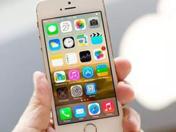 [Фонтанка.Офис]: Как скоро Саратов завалит Россию отечественными iPhone?