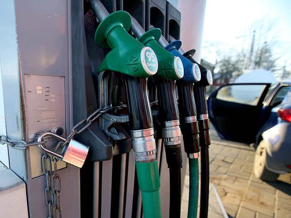 Как и почему подорожает бензин