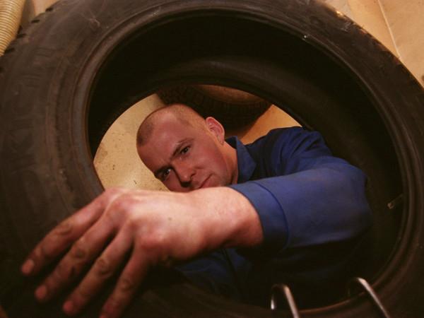 Стоит ли доверять автомобиль сетевому автосервису?