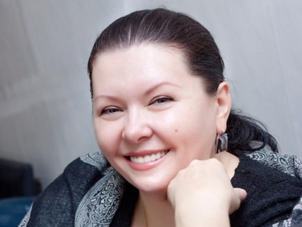 Валентина Пшеничная, спортсменка с инвалидностью: «Я себя не видела больным человеком»
