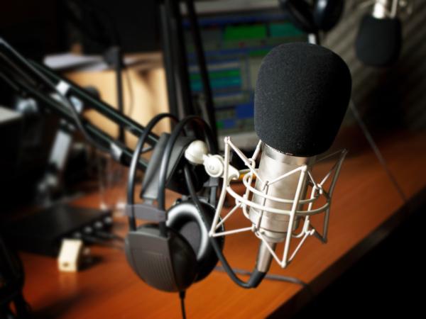 Команде радио «Зенит» выписали красную карточку