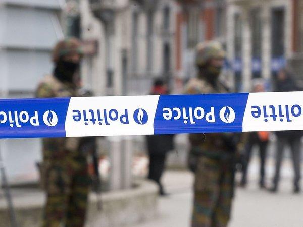 Эхо Парижа в Брюсселе и вопросы к спецслужбам