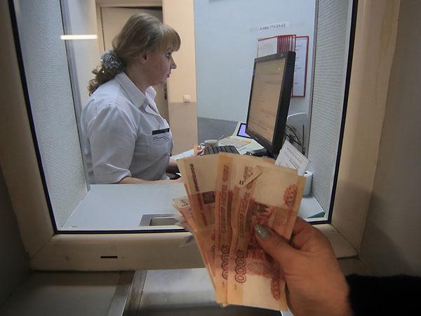 Деньги перестанут любить тишину
