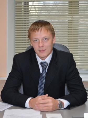 Аскар Спешилов