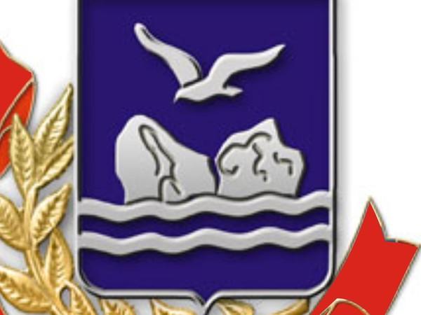Лахтинский слив