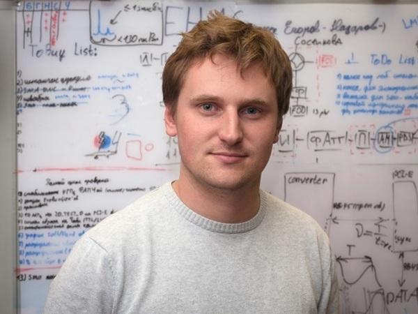 Чашка Петри: Как защитить информацию в Интернете