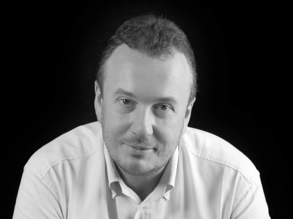 Григорий Попов: «Трансстрой» понимает свою вину