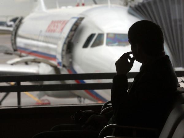 Экипаж: Как изменились маршруты авиакомпаний в кризис