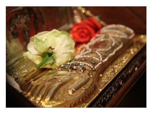 «Пакет Яровой» рубанул по православным