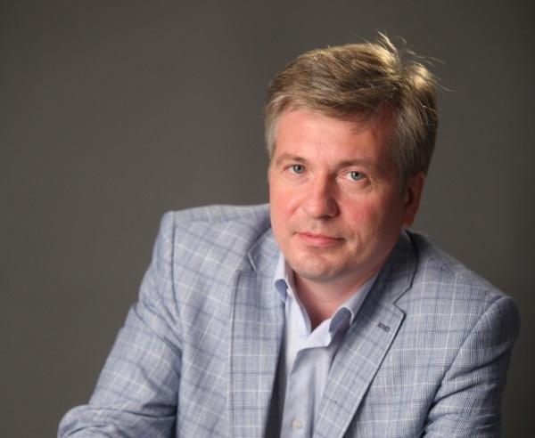 Александр Нестеров, компания «Петрум»