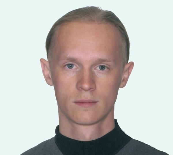 Владимир Жилинский, компания «Мипко»
