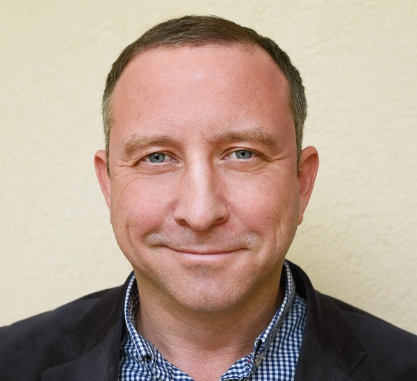 Виктор Граблин, ГПБ «Ураган»