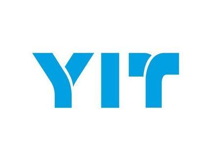 «ЮИТ Санкт-Петербург»